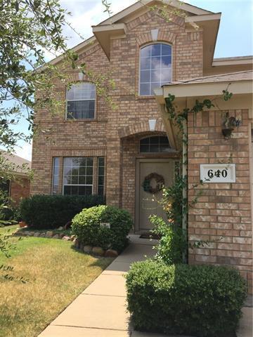 Loans near  Tabasco Trl, Arlington TX