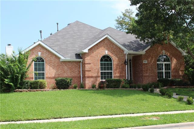 Loans near  Brewster Dr, Plano TX