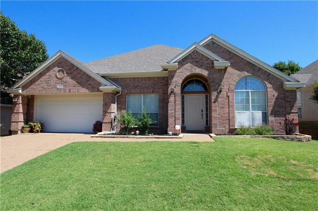 Loans near  Murton Pl, Fort Worth TX