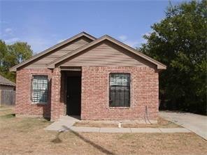 Loans near  Dillard St, Fort Worth TX