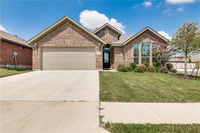 Loans near  Mackerel Dr, Fort Worth TX
