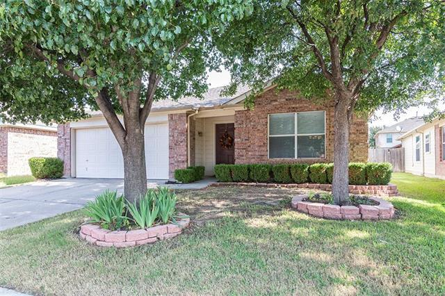 Loans near  Horseshoe Bend Dr, Fort Worth TX