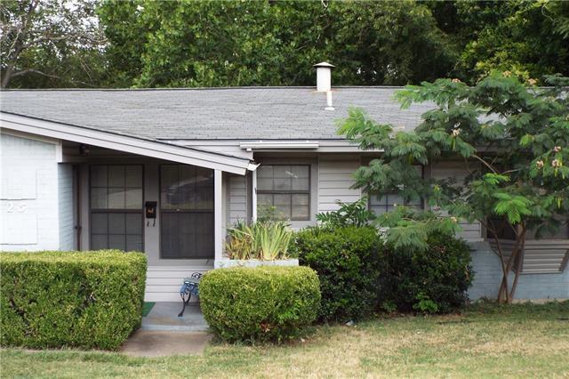 Loans near  Wedgmont Cir N, Fort Worth TX