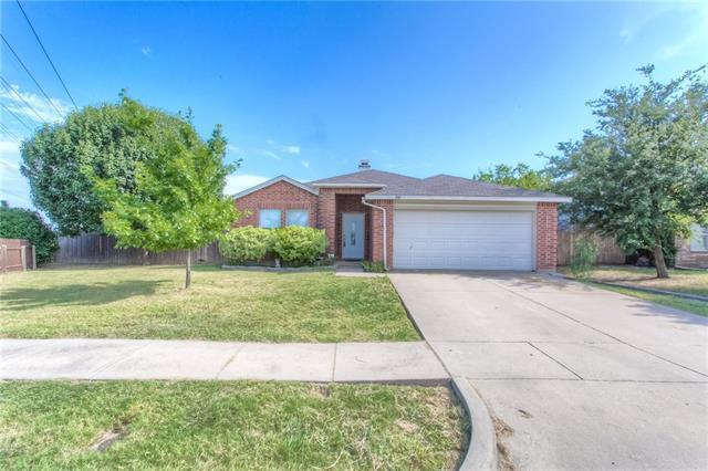 Loans near  Seneca Dr, Arlington TX