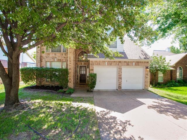 Loans near  Garden Ridge Ln, Arlington TX