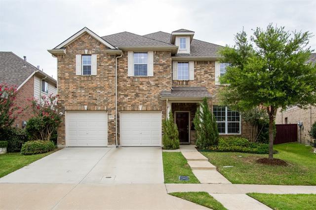 Loans near  Marchant Ln, Irving TX