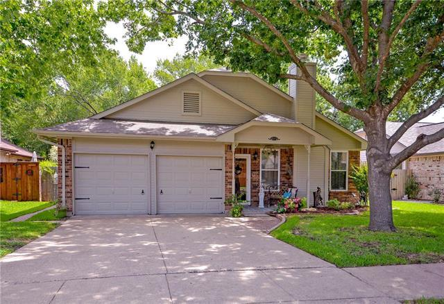 Loans near  Shattuck Dr, Garland TX
