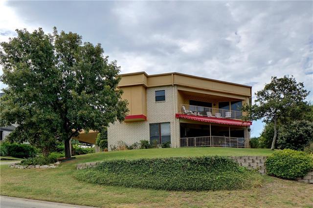 Loans near  Trailridge Dr, Fort Worth TX