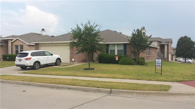 Loans near  Granite Ridge Dr, Fort Worth TX