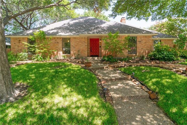 Loans near  Hideaway Ln, Plano TX