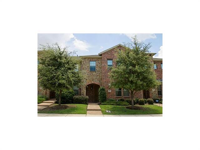 Loans near  Augustine Rd, Irving TX