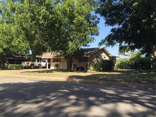 Loans near  Bonnie Dr, Fort Worth TX