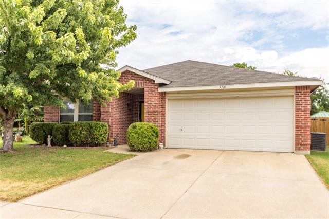 Loans near  Glenshee Dr, Fort Worth TX