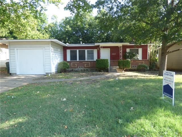 Loans near  Glenhaven St, Arlington TX