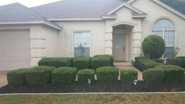 Loans near  Pennsylvania Ave, Arlington TX