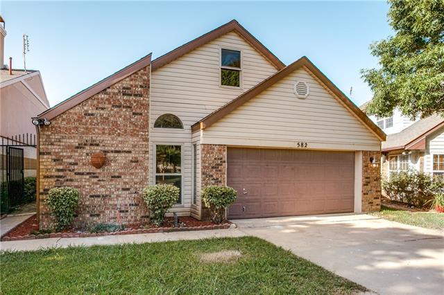 Loans near  Briarcliff Dr, Garland TX
