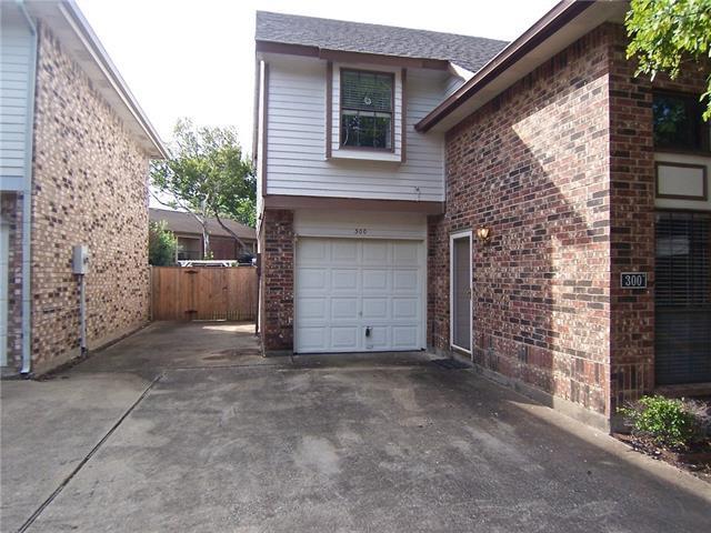 Loans near  Stoneledge, Irving TX