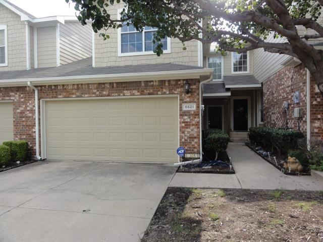 Loans near  Heather Ridge Dr, Plano TX