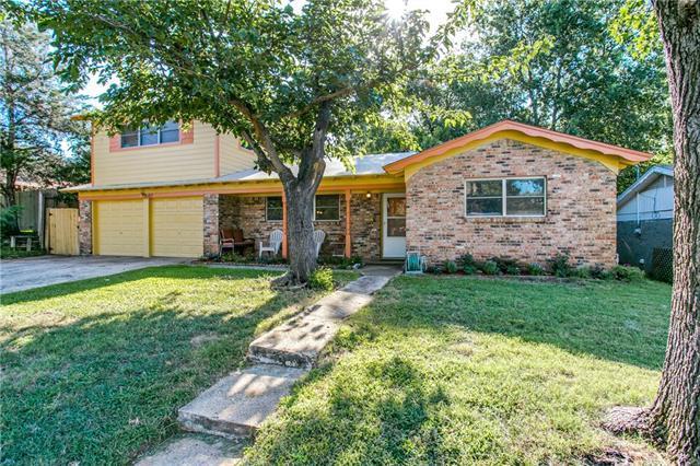 Loans near  England Rd, Arlington TX