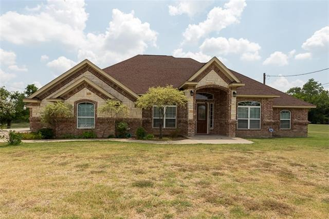 Loans near  Angus Dr, Fort Worth TX