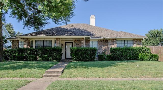 Loans near  Princewood Dr, Garland TX