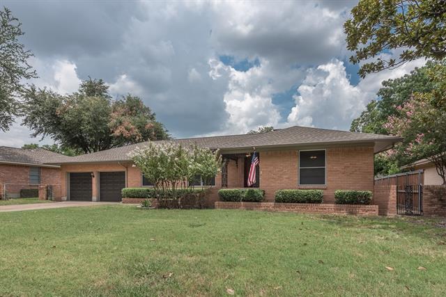 Loans near  Robin Ln, Garland TX