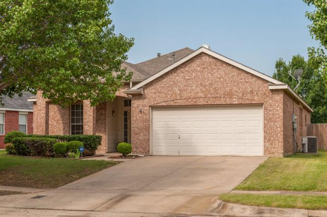 Loans near  Greylock Ct, Fort Worth TX