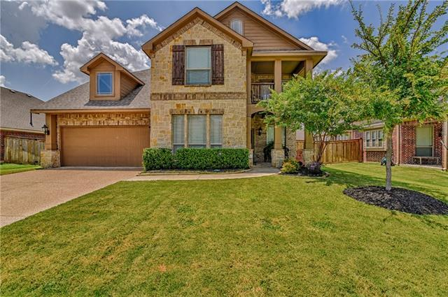 Loans near  Rueda, Grand Prairie TX