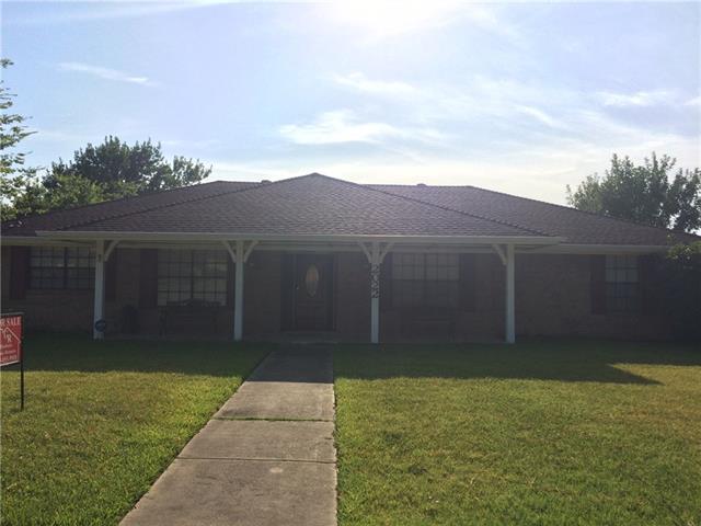 Loans near  Wellington Dr, Grand Prairie TX