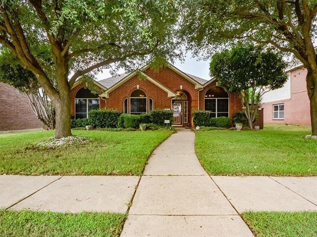 Loans near  Tamarron Ln, Plano TX