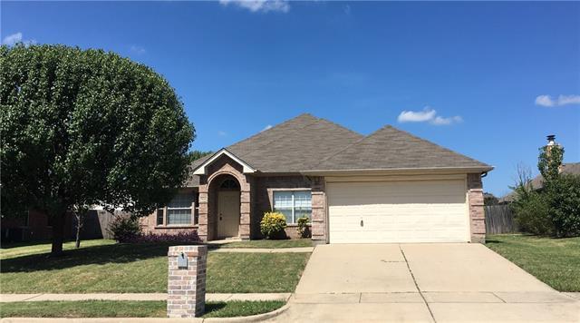 Loans near  Rochester Ln, Arlington TX