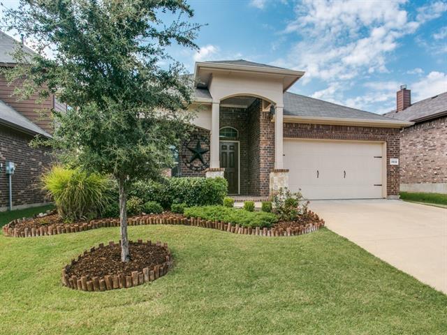 Loans near  Beaver Creek Dr, Fort Worth TX