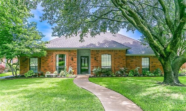 Loans near  Emerson Dr, Plano TX