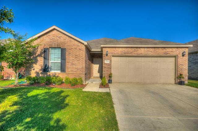 Loans near  Berrenda Dr, Fort Worth TX
