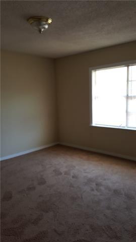 Loans near  Avenue M, Fort Worth TX