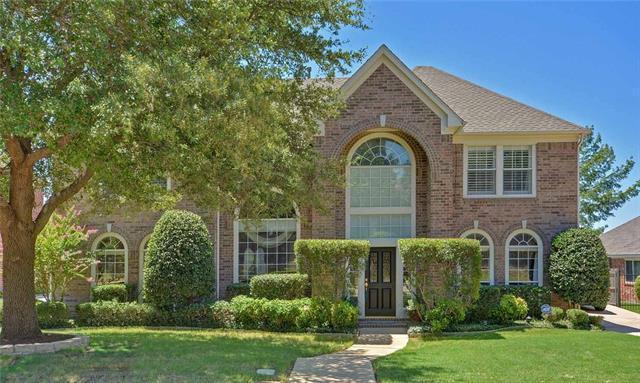 Loans near  Sunscape, Fort Worth TX