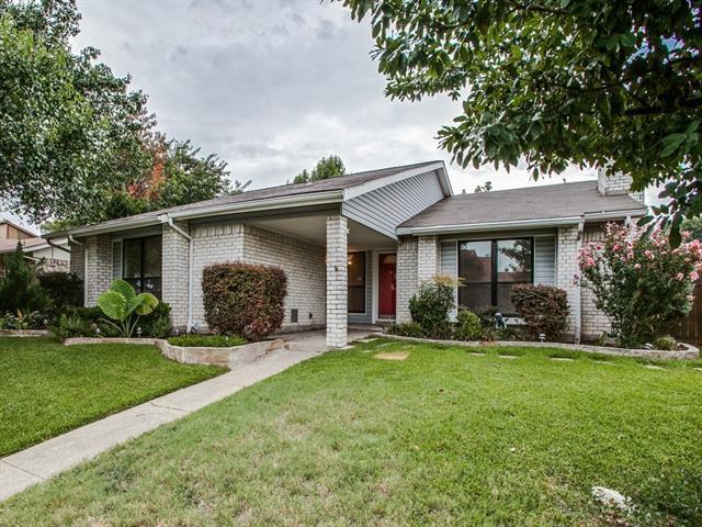 Loans near  Andover Dr, Garland TX