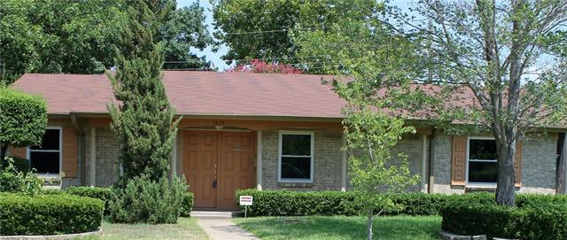Loans near  Tynes Dr, Garland TX