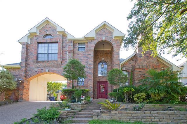 Loans near  Southwick Dr, Garland TX