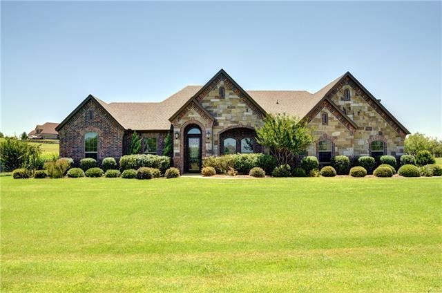 Loans near  Rocky Chris Ct, Fort Worth TX