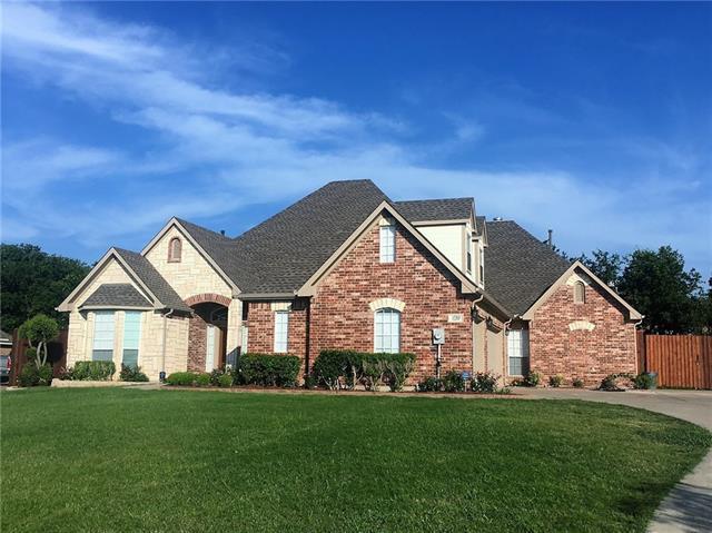 Loans near  Zion Rd, Garland TX