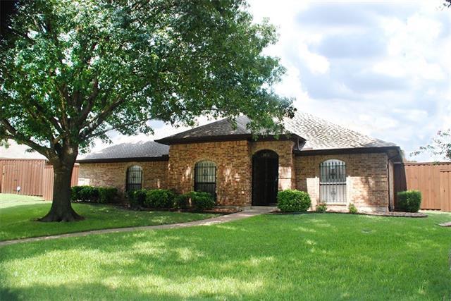 Loans near  Colt Dr, Plano TX