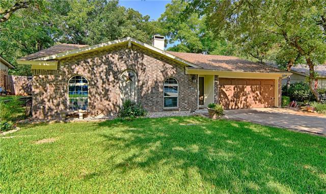 Loans near  Mintwood Pl, Arlington TX