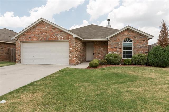 Loans near  Sioux Creek Ln, Fort Worth TX