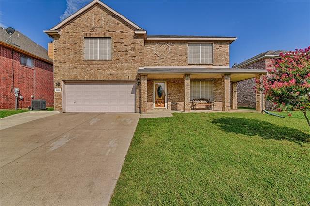 Loans near  Montego Dr, Arlington TX