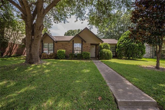 Loans near  Sage Dr, Garland TX