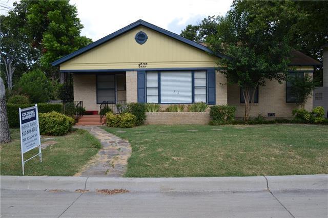 Loans near  Boston Ave, Fort Worth TX