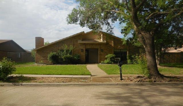 Loans near  Newcombe Dr, Plano TX