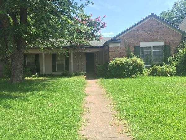 Loans near  Pyramid Dr, Garland TX