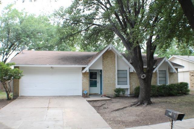 Loans near  Santa Anna Dr, Grand Prairie TX